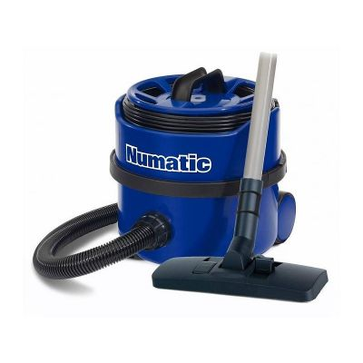 Numatic Stofzuiger NVH-180 Kit AH3 Royal Blue