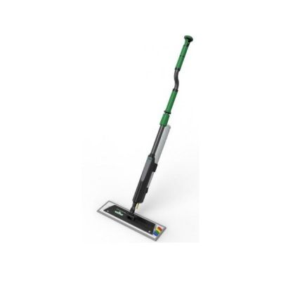 Unger erGO! Clean Pocket Mop set PRO