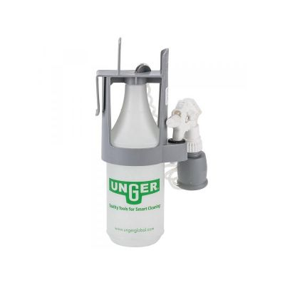 Unger Sprayer on a belt, grijs