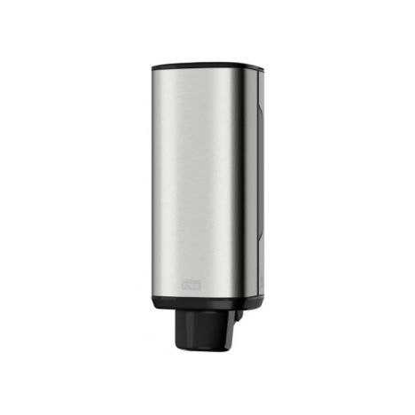 Tork Foam Soap Dispenser S4